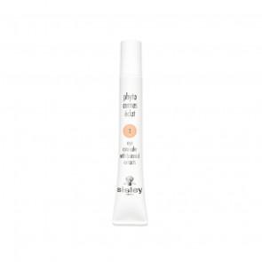 Sisley Phyto-Cernes Eclat - Tinted Eye Concealer 2 Peachy Tint 15ml