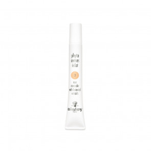 Sisley Phyto-Cernes Eclat - Tinted Eye Concealer Apricot Tint 15ml