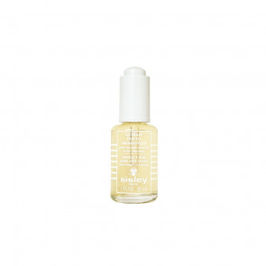 Sisley Extrait Phyto-Aromatique - Hair Scalp Extract 30ml