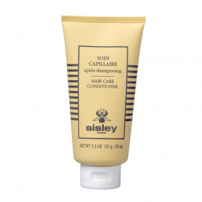 Sisley Soin Capillaire - Hari Care Conditioner 150ml