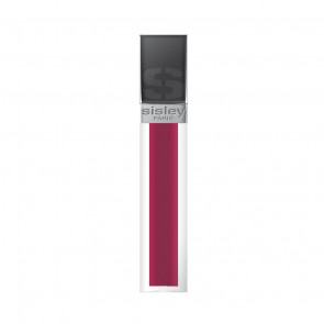 Sisley Phyto-Lip Gloss 09 Plum