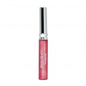 Sisley Phyto-Lip Star 02 Pink Sapphire 7ml