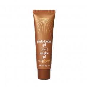 Sisley Phyto-Touche Gel Mat/ Mat Sun Glow Gel - Tube 30ml