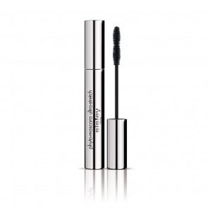 Sisley Phyto-Mascara Ultra-Stretch 01 Deep Black 7,5ml
