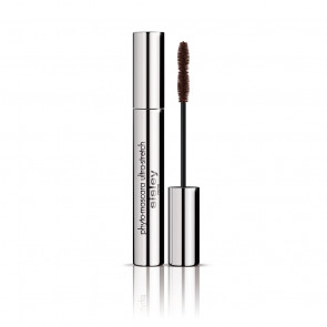 Sisley Phyto-Mascara Ultra-Stretch 02 Deep Brown 7,5ml