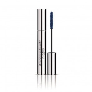 Sisley Phyto-Mascara Ultra-Stretch 03 Deep Blue 7,5ml