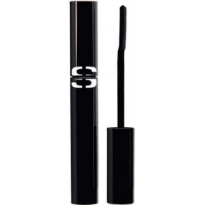 Sisley Mascara So Intense1 Deep Black 7,5ml