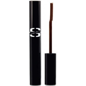 Sisley Mascara So Intense - 2 Deep Brown 7,5ml