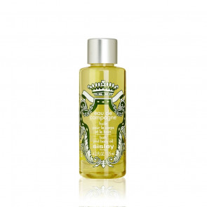Sisley Bath Oil With Botanical Extracts 125ml.