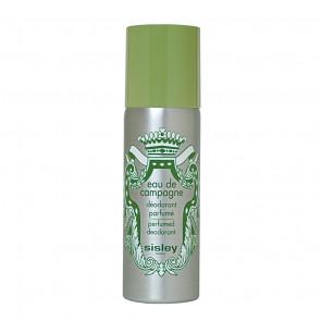 Sisley Déodorant Parfumé Eau de Campagne 150 ml