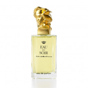Sisley Eau du Soir Eau de Parfum 30ml