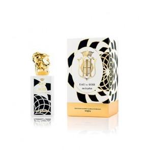 Sisley Eau du Soir Eau de Parfum Limited Edition 100ml