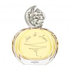 Sisley Soir de Lune Eau de Parfum 100ml