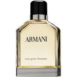 Giorgio Armani Eau Pour Homme Eau de Toiltte 100ml