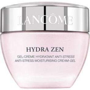 Lancome Hydra Zen Neurocalm Gel Cream 50ml