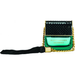 Marc Jacobs Decadence Eau de Parfum 50ml