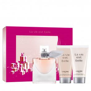 Lancome La Vie est Belle Eau de Parfum 30ml Gaveæske