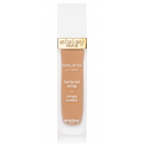 Sisley Sisleÿa Le Teint Anti-Aging Foundation 3 Rose Peach 30ml
