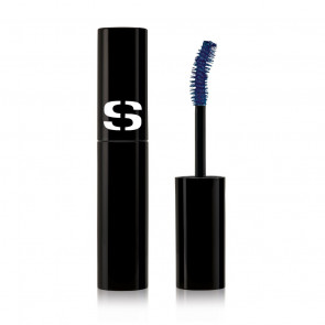 Sisley Mascara So Curl – 3 Deep Blue 10ml