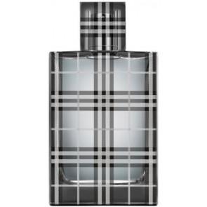Burberry Brit for men eau de Toilette 50ml