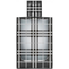Burberry Brit For Men Edt. 50 ml.