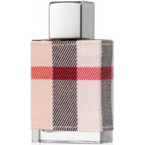 Burberry London Eau de Parfum for Women 30ml