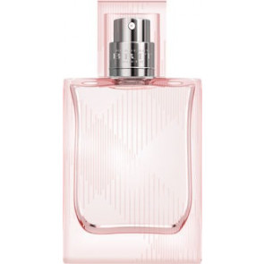 Burberry Brit Sheer for Women Eau de Toilette 30ml