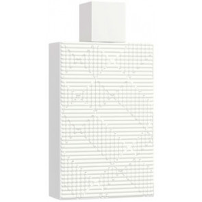 Burberry Brit Rhythm for Her Body Lotion 150ml