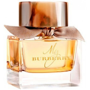 Burberry My Burberry Eau De Parfum 50 ml.