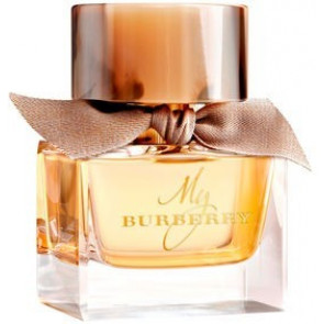 Burberry My Burberry Eau De Parfum 30 ml.