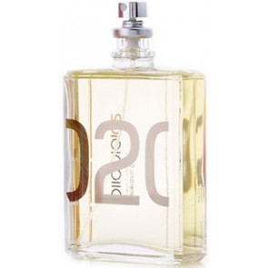 Escentric Molecules E-02 - Parfum 100ml