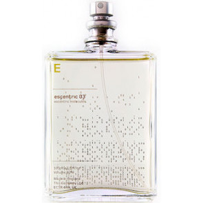 Escentric Molecules E03 - 100ml.