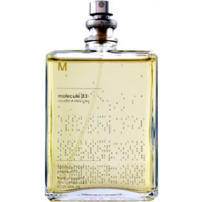 Escentric Molecules M-03 - 100ml