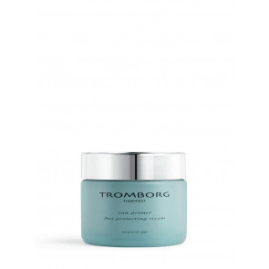 Tromborg DNA Protection Cream 50 ml