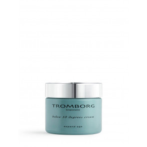 Tromborg Below 10 Degrees Cream 50ml