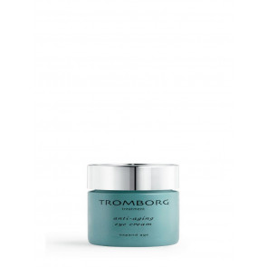Tromborg Anti-Aging Eye Cream 30ml