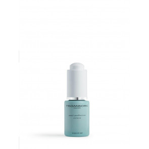 Tromborg Anti-Pollution Serum 15 ml