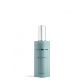 Tromborg Cellulite Serum 128 ml