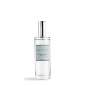 Tromborg Biomolecular Destress Peptide Mist 100 ml.