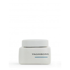 Tromborg Anti-aging Molecular Messenger Cream 50ml