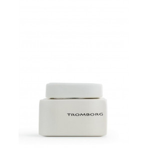 Tromborg Mattifying Pore Controle Cream 50ml