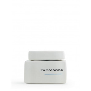 Tromborg Enrichment Leave On Mask 50ml