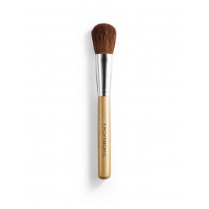 Tromborg Powder Brush