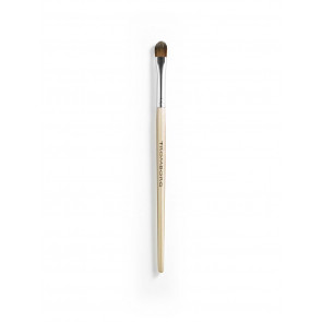 Tromborg Medium Brush