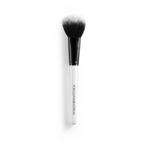 Tromborg Brush #5