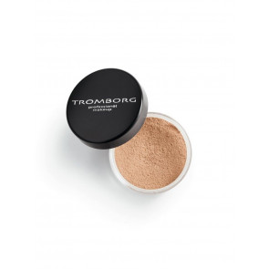 Tromborg Favourite Mineral Foundation 8g