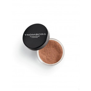 Tromborg Latte Mineral Foundation 8g