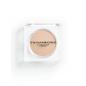 Tromborg Mineral Pressed Powder # 1 - 4g