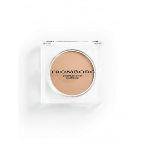Tromborg Mineral Pressed Powder # 2 - 4g