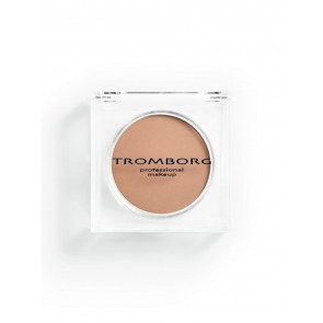 Trombrgr Mineral Pressed Powder # 3 - 4g